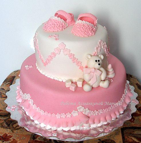 Детские торты галерея тортов торты