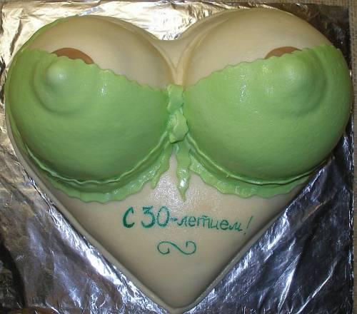 Галерея тортов торты от маринки